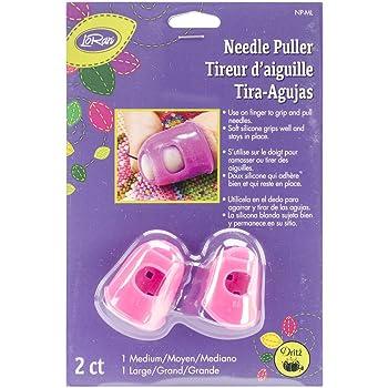 LoRan NP-ML Needle Puller