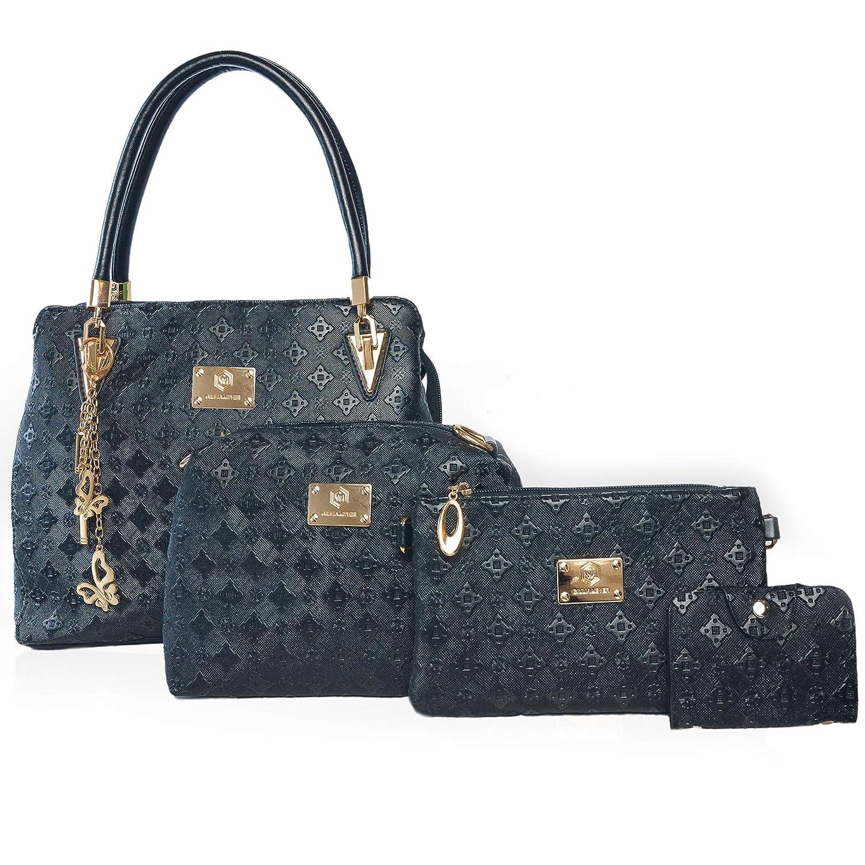 Amazon.com  Handbags for Women  24be881a3