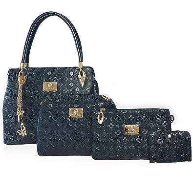 f93f6e8189e7 Amazon.com  Handbags for Women