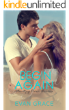 Begin Again (Starting Over Series Book 3)