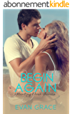 Begin Again (Starting Over Series Book 3) (English Edition)