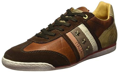 Venta Mayor Proveedor Pantofola d'Oro Sneakers basse IMOLA UOMO LOW Pantofola d'Oro Venta Barata Obtener Auténtica jCeere4