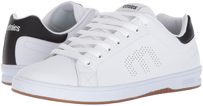Etnies Etnies Etnies Callicut LS Zapato para Patinar para Hombre e8ee0c