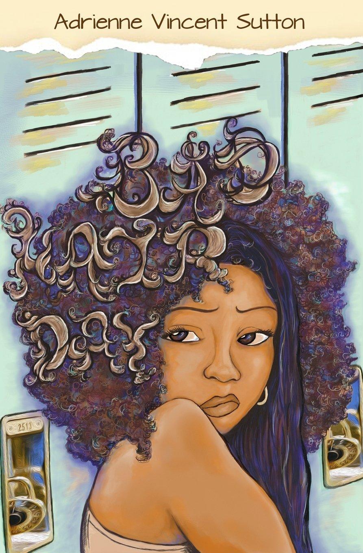 Bad Hair Day PDF