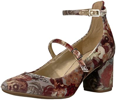3bb3bcec076113 Circus by Sam Edelman Women s Joyce Pump