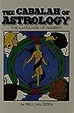 CABALAH OF ASTROLOGY