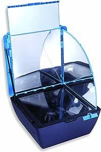 Horno Solar SUNCOOK PLUS