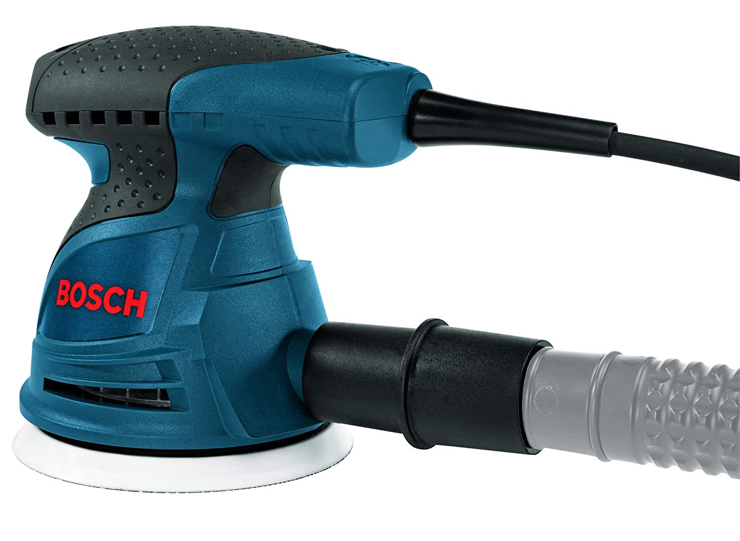 Bosch ROS20VSC featured image 4