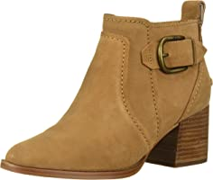 UGG Women's Leahy Ankle Boot