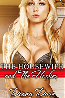 Hooker Stories Erotic Free