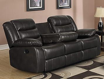 Superb Amazon Com Container Furniture Direct S6043 S Adeline Mid Ibusinesslaw Wood Chair Design Ideas Ibusinesslaworg
