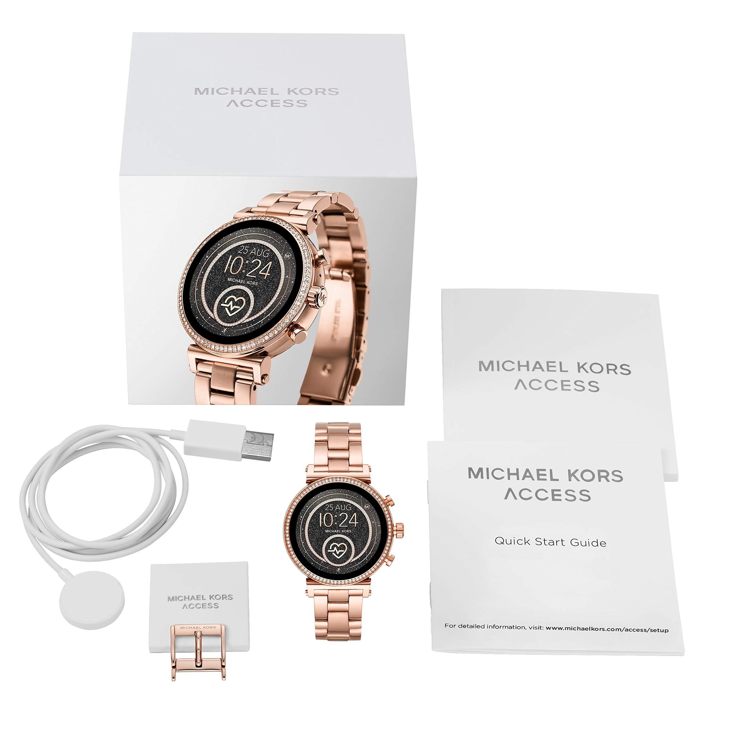 51208c390 Amazon.com: Michael Kors