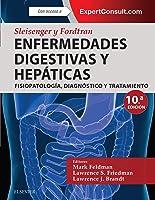 Dermatoscopia Práctica. Vol. 1: Semiología