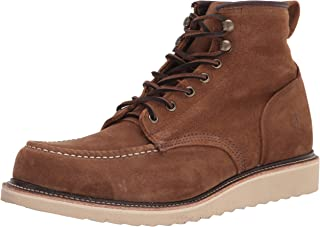 product image for Frye Men's Penn Wedge Workboot Construction Boot