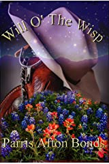 Will-O'-the-Wisp Kindle Edition