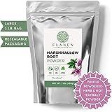 Marshmallow Root Powder 16
