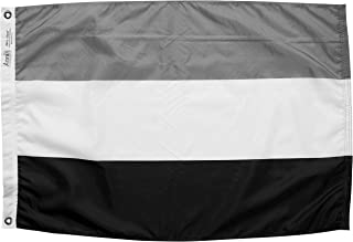 product image for Annin Flagmakers Model 199330 Yemen Flag Nylon SolarGuard NYL-Glo, 2x3 ft, 100% Made in USA to Official United Nations Design Specifications