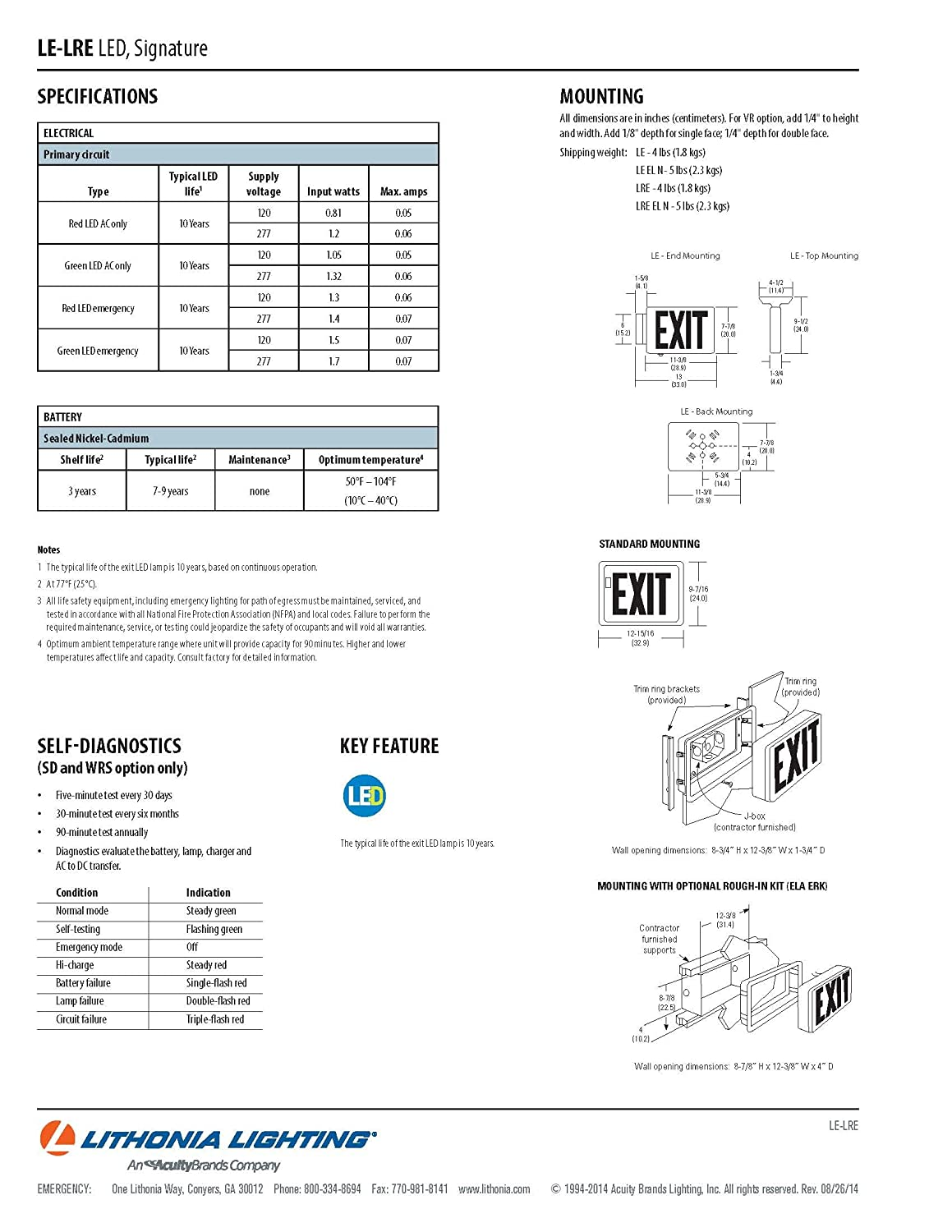 81zpb1y06LL._SL1500_ exit sign schematic wiring diagram simonand lithonia exit sign wiring diagram at mifinder.co