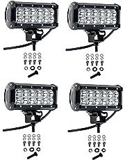 jeep jk backup lights, jeep jk engine swap, jeep jk dash lights, mitsubishi fog light wiring, jeep jk steering box, jeep jk interior lights, jeep jk door locks, jeep jk egr valve, jeep jk rims, jeep jk hid lights, toyota tundra fog light wiring, jeep jk power steering pump, jeep jk turn signals, jeep jk headlights, jeep jk spark plugs, jeep jk oem fog lights, jeep jk windshield wipers, jeep jk fuel pump, jeep jk shocks, jeep jk cruise control, on jeep jk fog light wiring harness extension