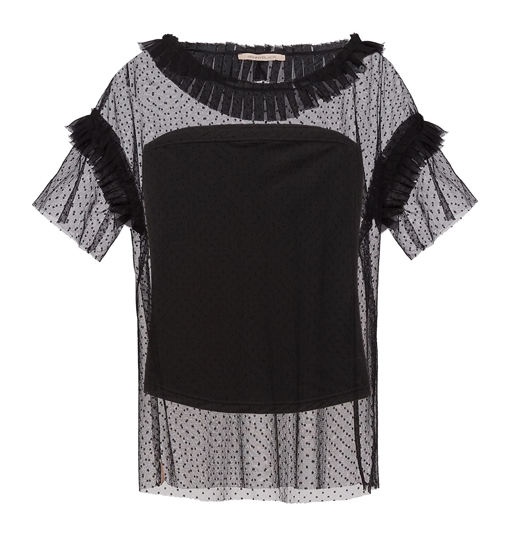 Pennyblack Damen Unterhemd Fantasia