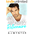 One Perfect Billionaire (The Billionaires of Torver Corporation Book 3)