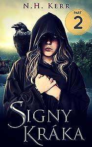 Signy Kráka - Part Two: A story of völva magic and survival in Viking-Age Scandinavia