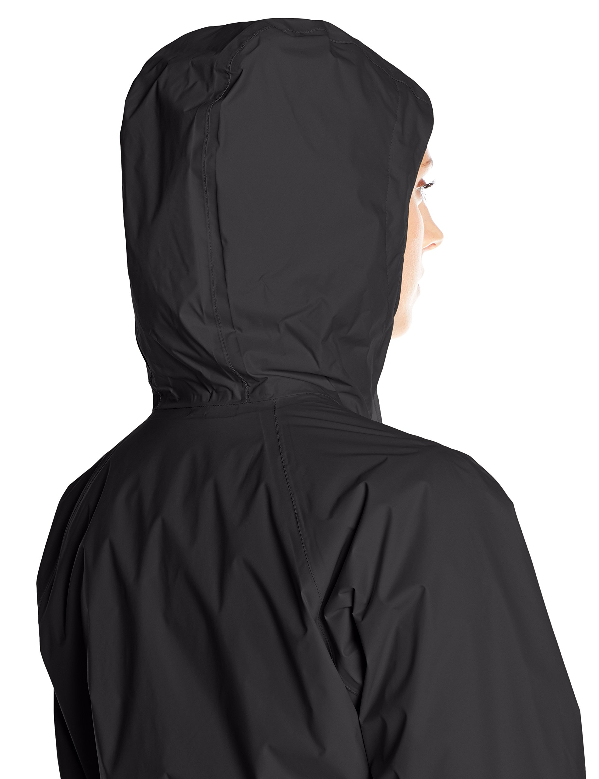 Columbia Women's Arcadia Casual Jacket Outerwear, Black, M by Columbia (Image #3)