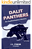 Dalit Panthers: An Authoritative History