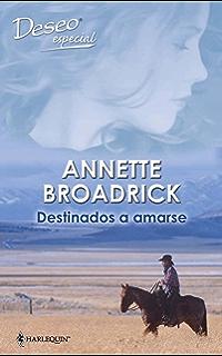 Destinados A Amarse Deseo Spanish Edition
