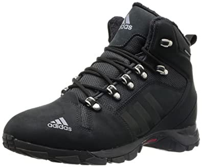 new style 31157 6bf4b adidas Herren Snowtrail Cp B33912 Sneaker