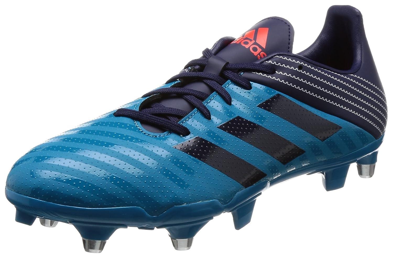 Adidas Malice SG, Botas de Rugby para Hombre: Amazon.es: Zapatos y complementos
