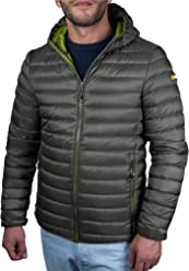 new style 65c1a 7250c Amazon.co.uk: CIESSE OUTDOOR