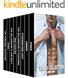The Hired Collection