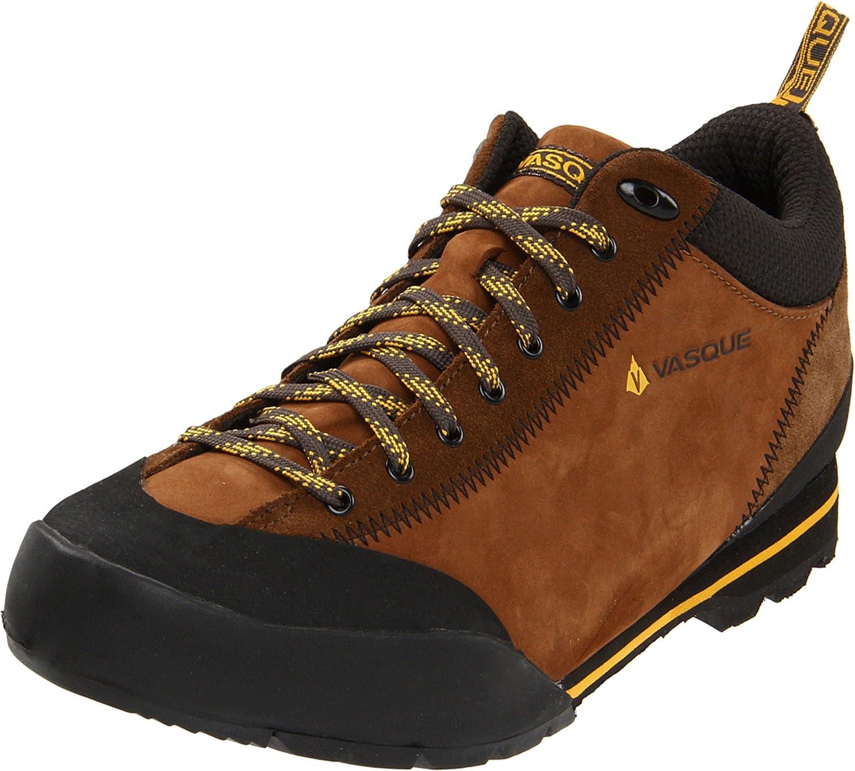 Vasque Men's Rift Hiking Shoe