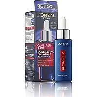 L'Oréal Paris Revitalift Laser x3 Retinol Anti-Ageing Night Serum