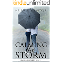 Calming the Storm (A Marriage of Convenience) (Healing