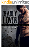 Deadly Lover (Exit Strategy Book 1)