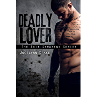 Deadly Lover (Exit Strategy Book 1) (English Edition)