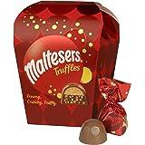 Maltesers Truffles Small Gift Box, 54g