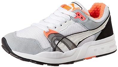 Puma Women s Puma Trinomic Xt 1  Wn s Running Shoe   NN66MYH5L