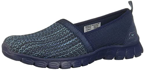 es MoneyZapatillas Para MujerAmazon Big Ez 3 Skechers Flex 0 N0w8OnPkXZ