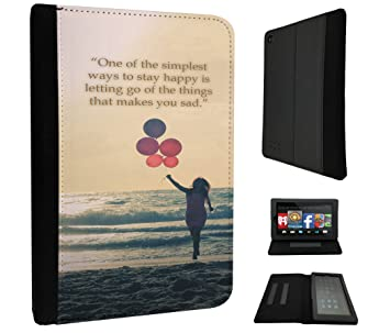 250-One of the simplest ways to stay happy floating: Amazon