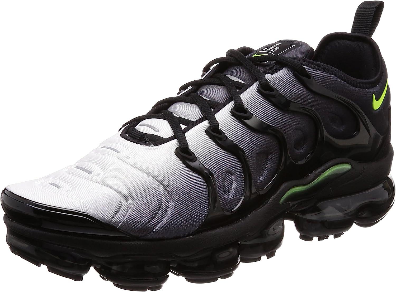Amazon.com | Nike Air Vapormax Plus Mens Style: 924453-009 Size: 8