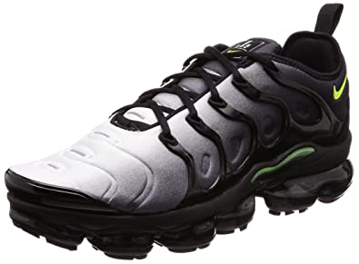 e6e68049609 Nike Air Vapormax Plus Men s Trainers  Amazon.co.uk  Shoes   Bags