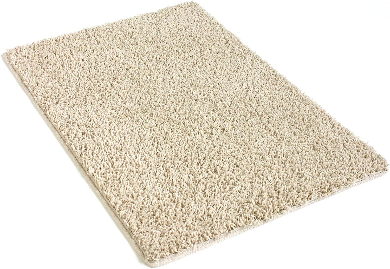 Amazon Com 10 X10 Square Frieze Shag Indoor Area Rug Carpet Soft And Plush 32 Oz 3 4 Thick Frieze Indoor Area Rug Furniture Decor