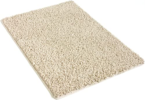12 X12 Square Frieze Shag Indoor Area Rug Carpet. Soft and Plush 32 oz 3 4 Thick Frieze Indoor Area Rug