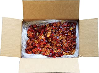 product image for Surf Sweets Gummy Bears, Made with Organic Cane Sugar and Organic Fruit Juice, Gluten Free, Nut-Free, Vegetarian & No Artificial Colors or Flavors, 10 lb (Pack of 1)