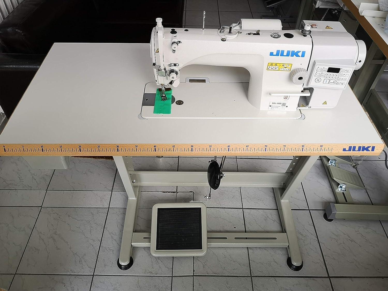 JUKI DDL 900B de la Industria Máquina de Coser Máquina de Coser - cortahilos - Completamente Automático - La Industria Máquina de Coser industriales ...