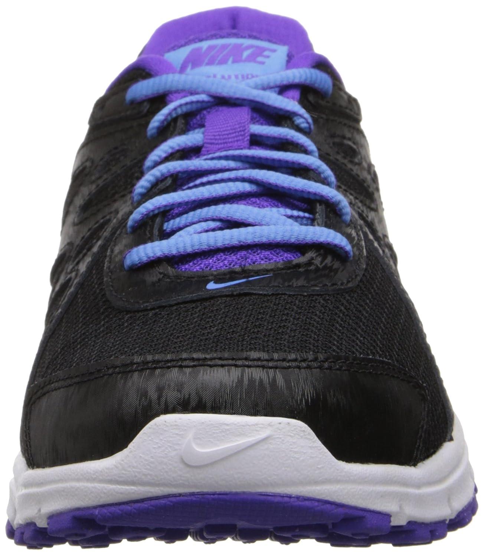 e03326be4cf93 Amazon.com | Nike Women's Revolution 2 Running Shoe | Road Running