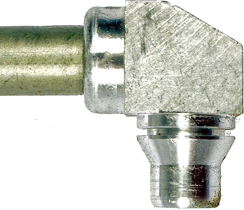 Dorman 625-130 Oil Cooler Line